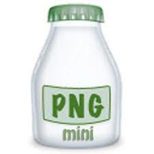 pngmini